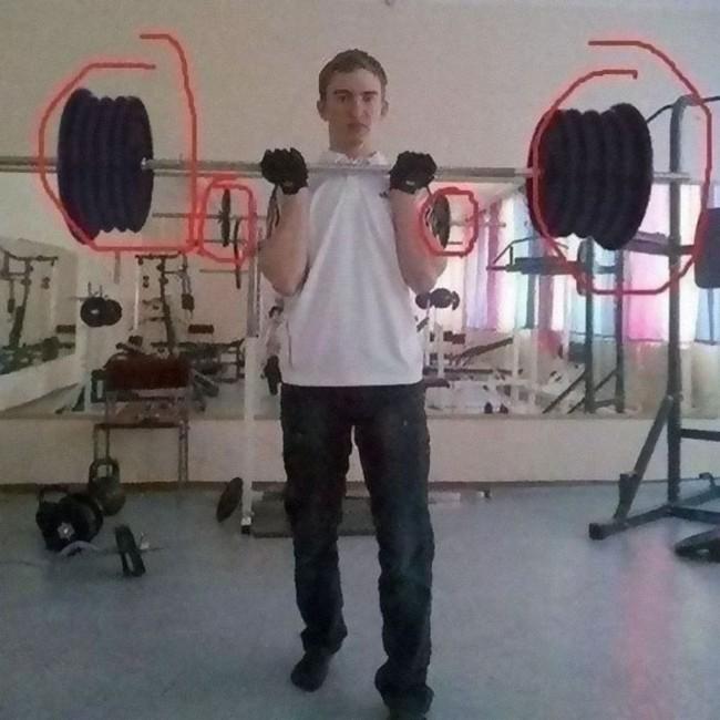 fotos fail editadas fake (2)