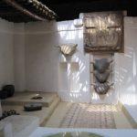 Çatalhöyük: la enigmática ciudad ancestral