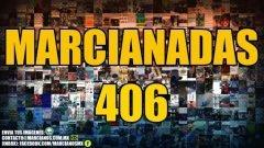 Marcianadas #406 (440 imágenes)