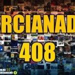 Marcianadas 408 portada
