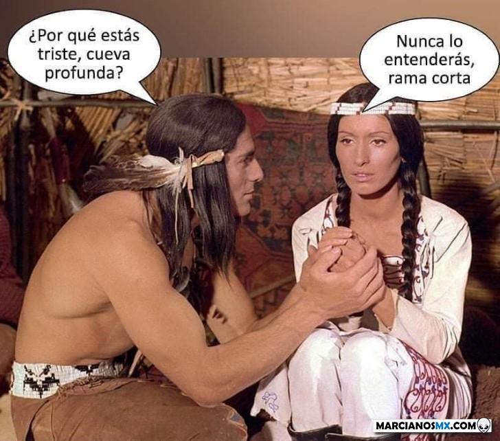 Marcianadas 405 08112019001119 (104)