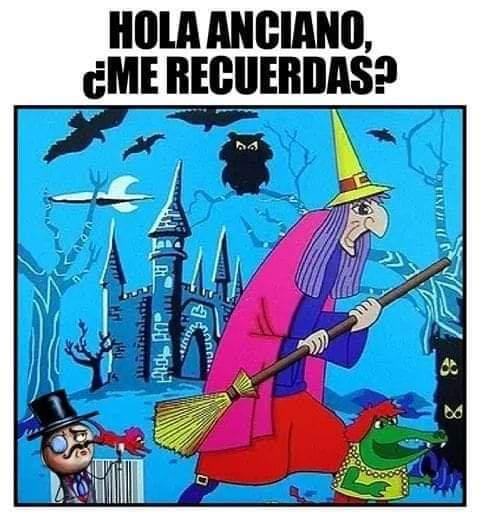 Marcianadas 405 08112019001119 (111)