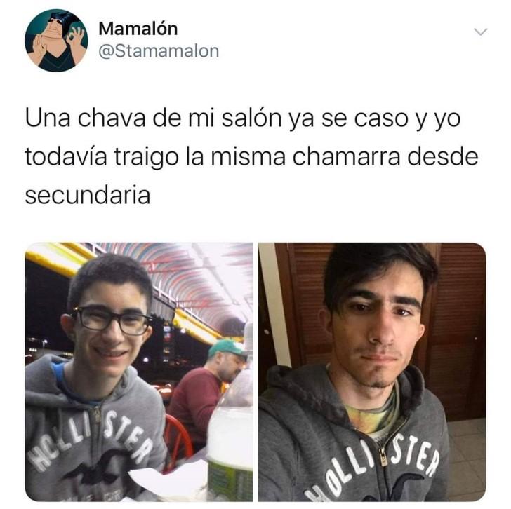 Marcianadas 405 08112019001119 (120)