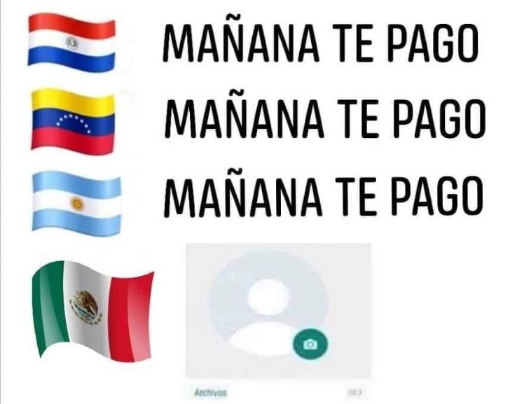 Marcianadas 405 08112019001119 (125)
