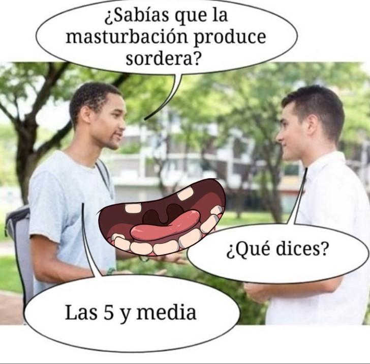 Marcianadas 405 08112019001119 (172)