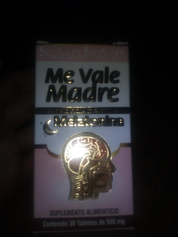 Marcianadas 405 08112019001119 (178)