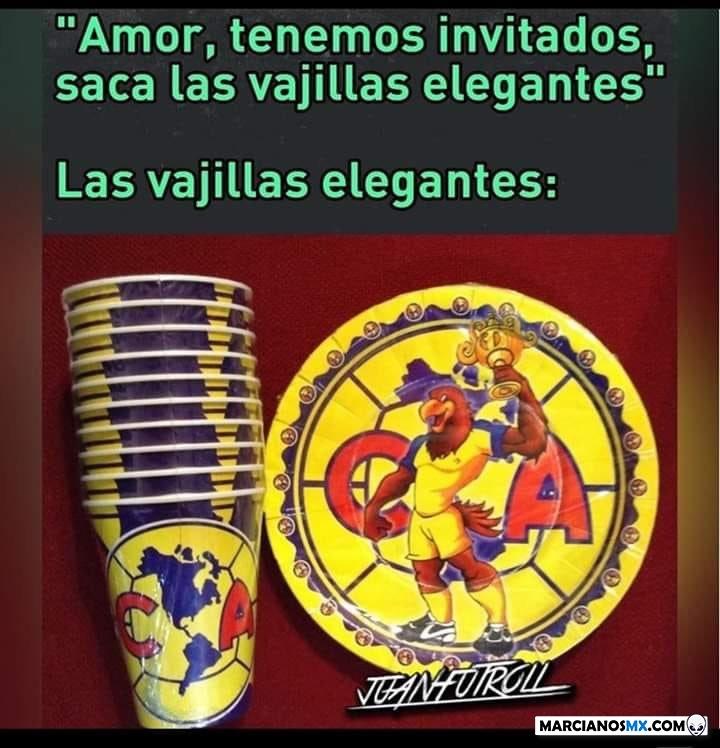 Marcianadas 405 08112019001119 (210)