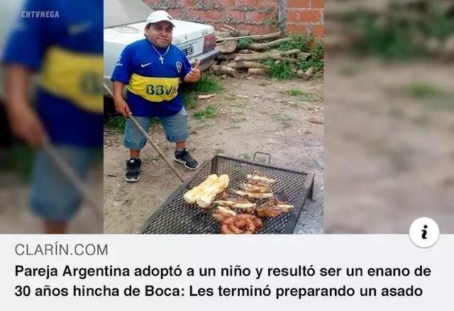 Marcianadas 405 08112019001119 (218)
