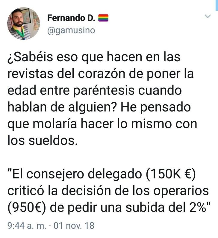 Marcianadas 405 08112019001119 (22)