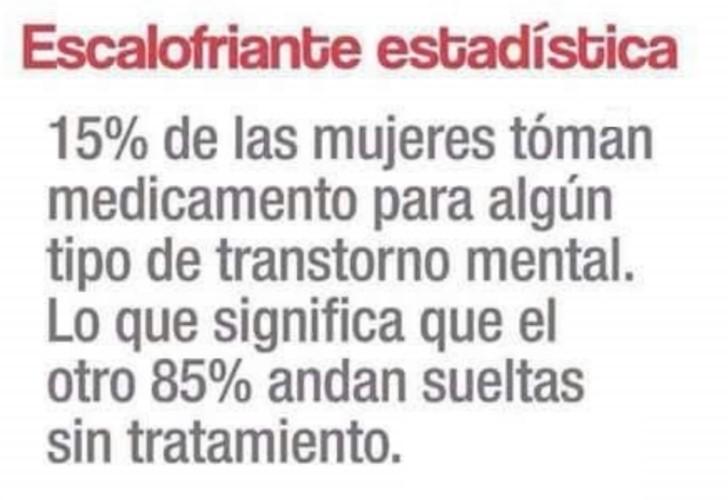 Marcianadas 405 08112019001119 (245)