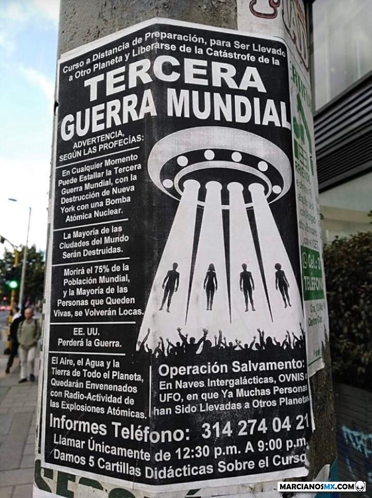 Marcianadas 405 08112019001119 (58)