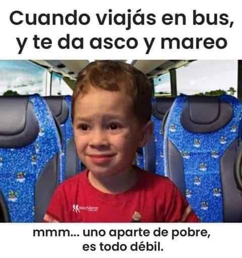 Marcianadas 405 08112019001119 (61)