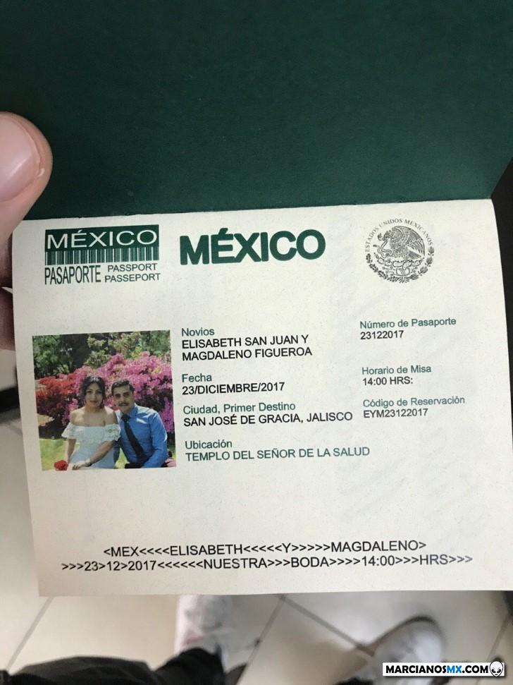 Marcianadas 405 08112019001119 (63)