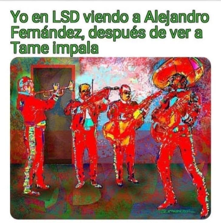 Marcianadas 405 08112019001119 (80)