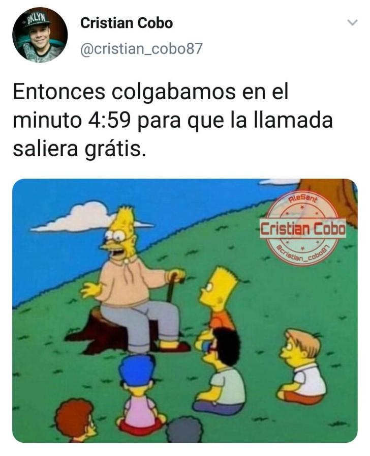 Marcianadas 405 08112019001119 (83)