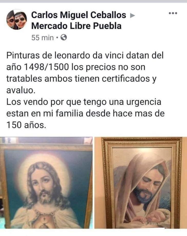 Marcianadas 406 15112019001452 (103)