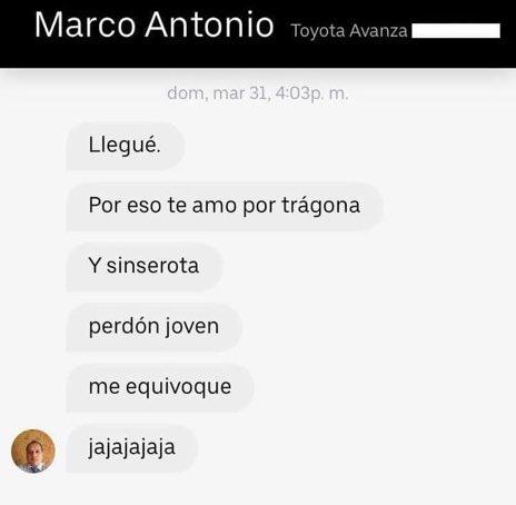 Marcianadas 406 15112019001452 (112)