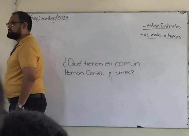 Marcianadas 406 15112019001452 (113)