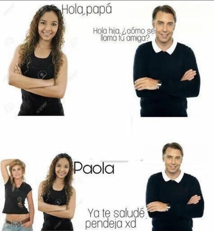 Marcianadas 406 15112019001452 (119)