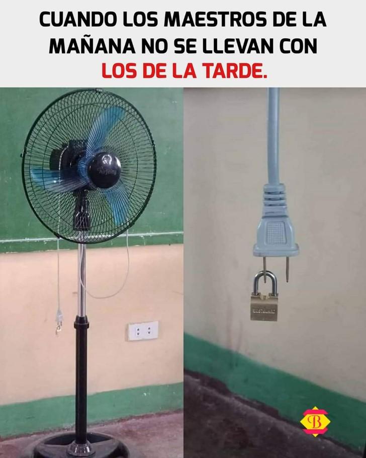 Marcianadas 406 15112019001452 (141)
