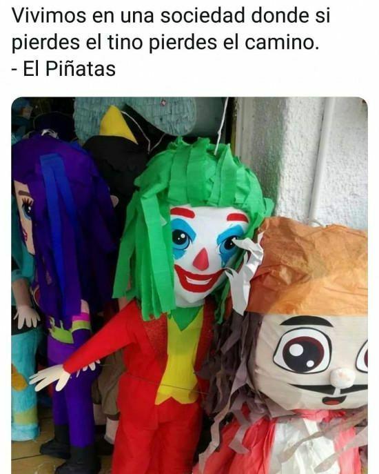 Marcianadas 406 15112019001452 (192)