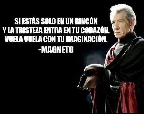 Marcianadas 406 15112019001452 (200)