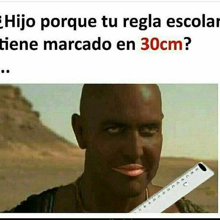 Marcianadas 406 15112019001452 (229)