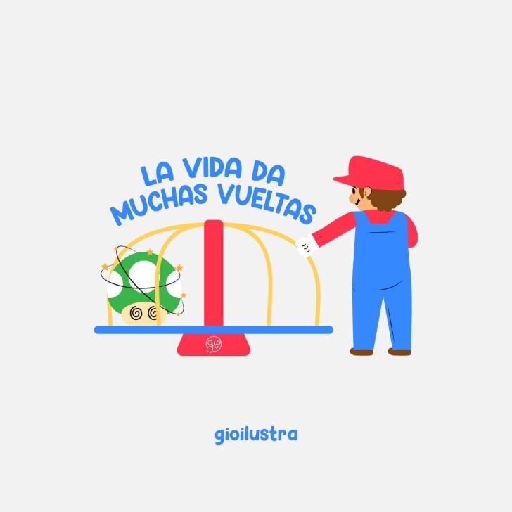 Marcianadas 406 15112019001452 (23)