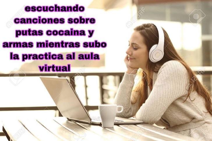 Marcianadas 406 15112019001452 (257)