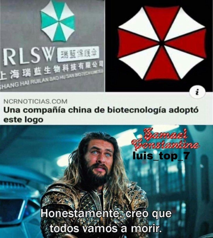 Marcianadas 406 15112019001452 (294)