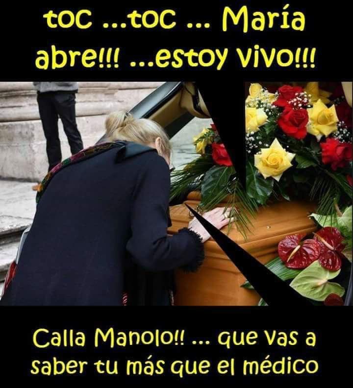 Marcianadas 406 15112019001452 (316)