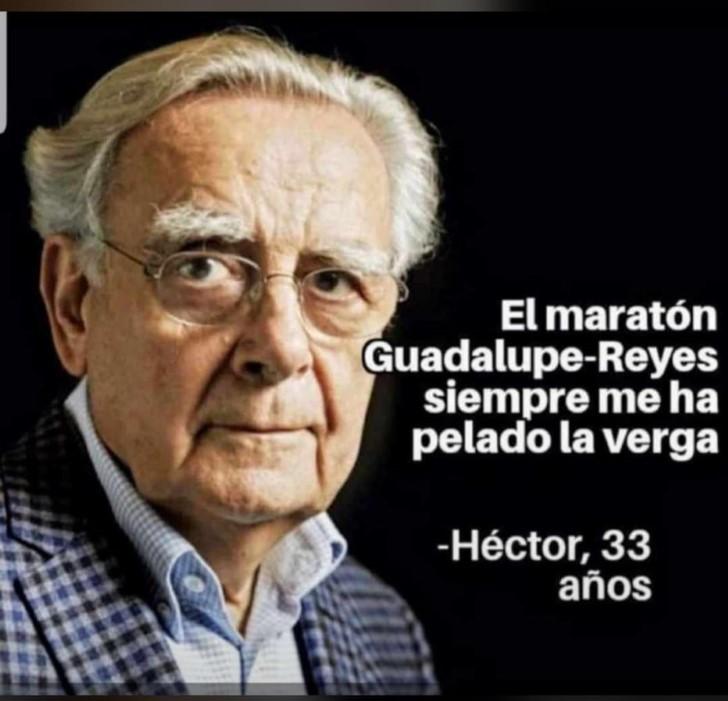 Marcianadas 406 15112019001452 (33)