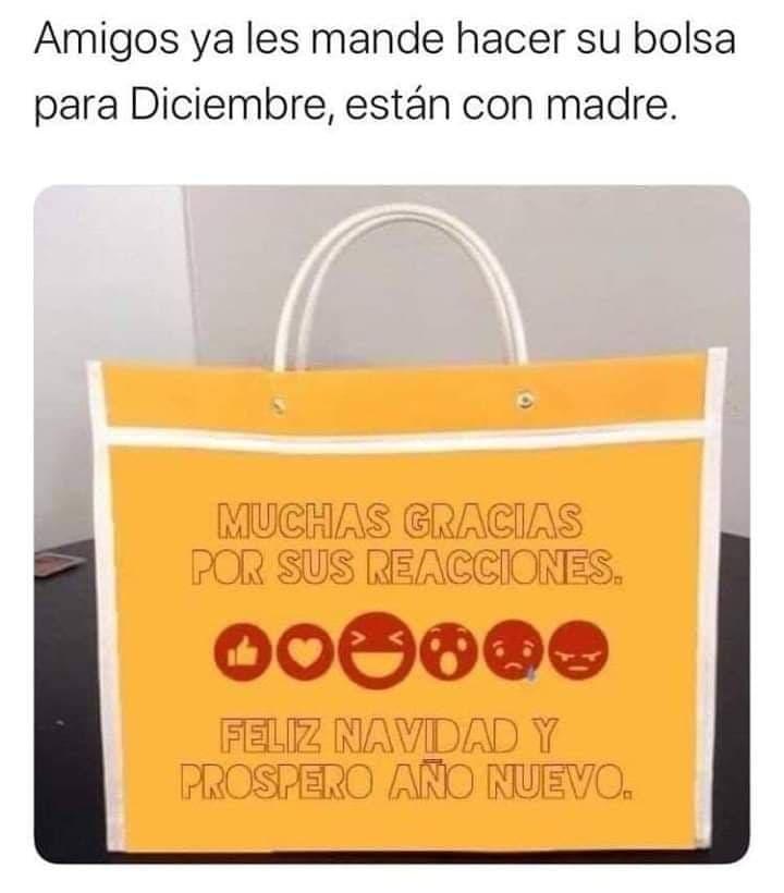 Marcianadas 406 15112019001452 (40)