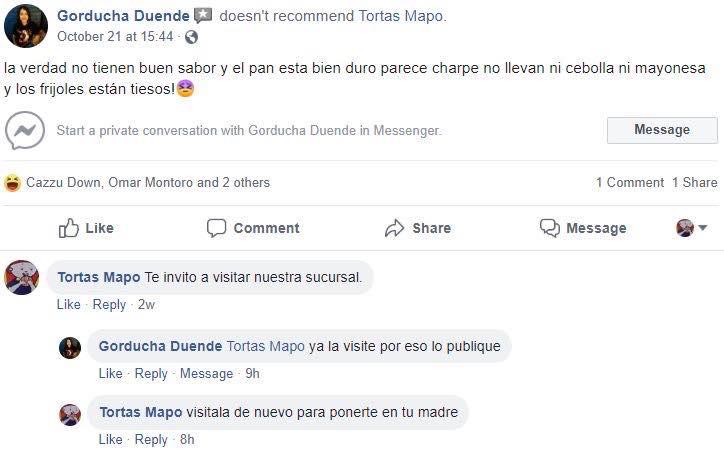Marcianadas 406 15112019001452 (54)