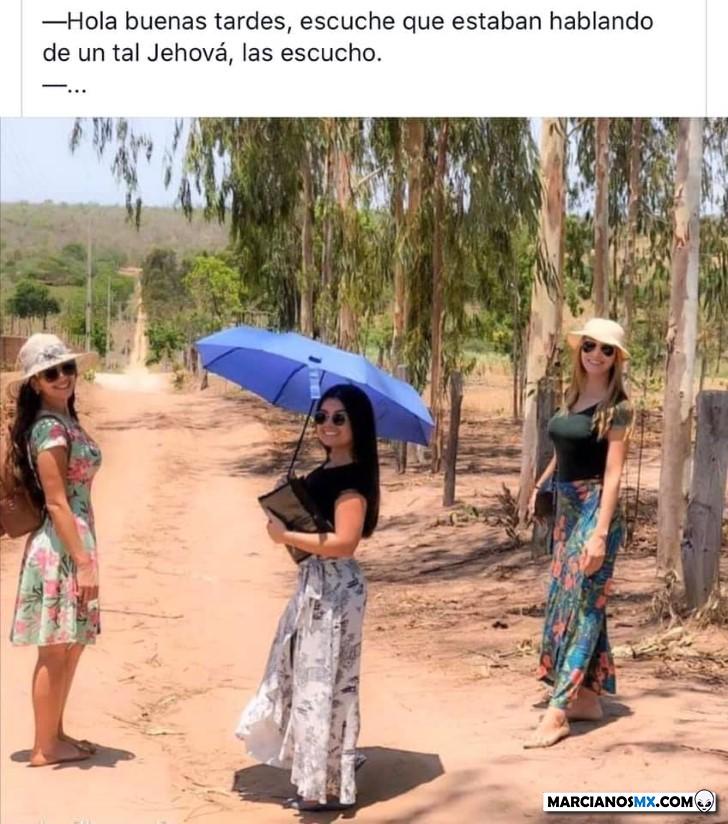 Marcianadas 406 15112019001452 (55)