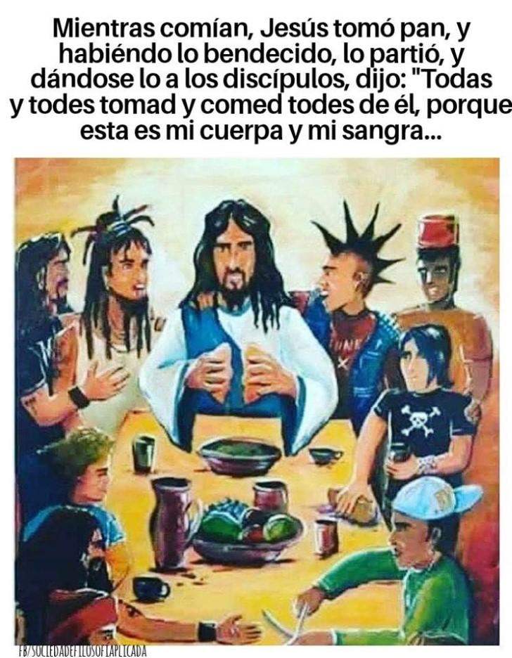Marcianadas 406 15112019001452 (62)