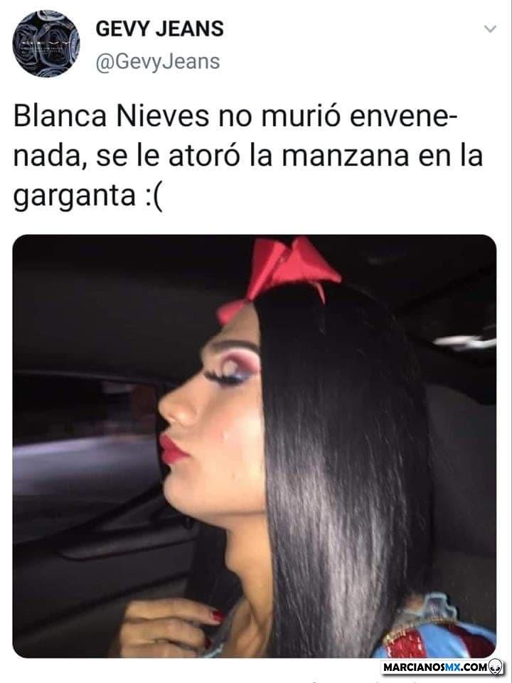 Marcianadas 406 15112019001452 (68)