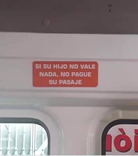 Marcianadas 406 15112019001452 (69)
