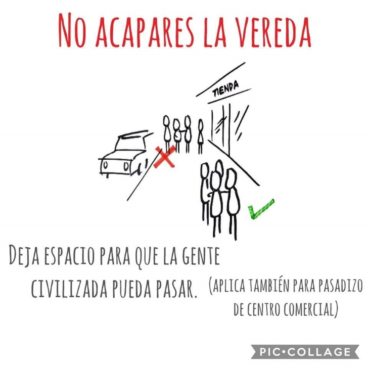 Marcianadas 406 c3 (5)