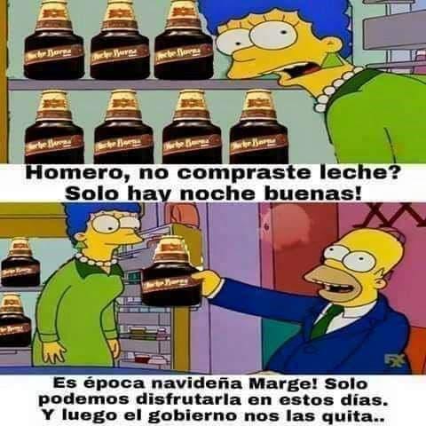 Marcianadas 407 22112019001341 (11)