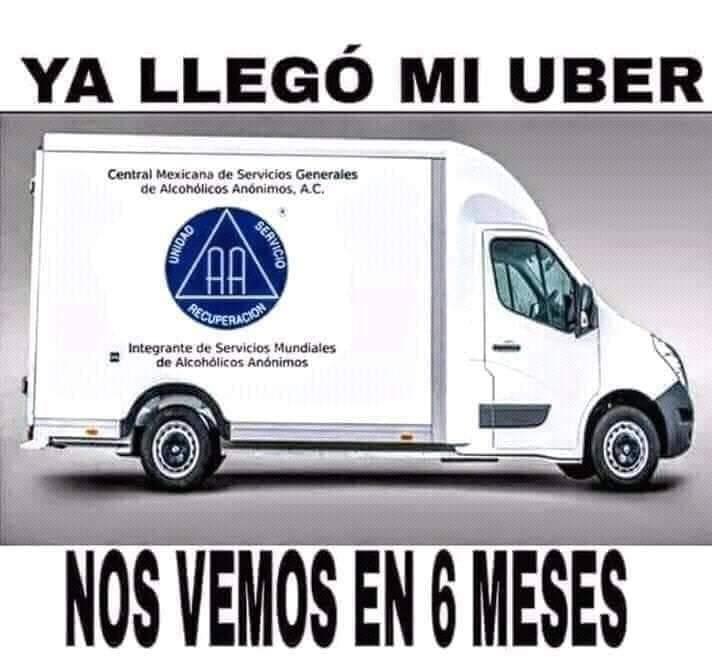 Marcianadas 407 22112019001341 (116)