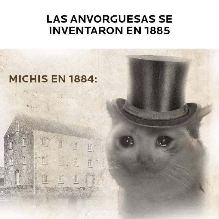 Marcianadas 407 22112019001341 (124)