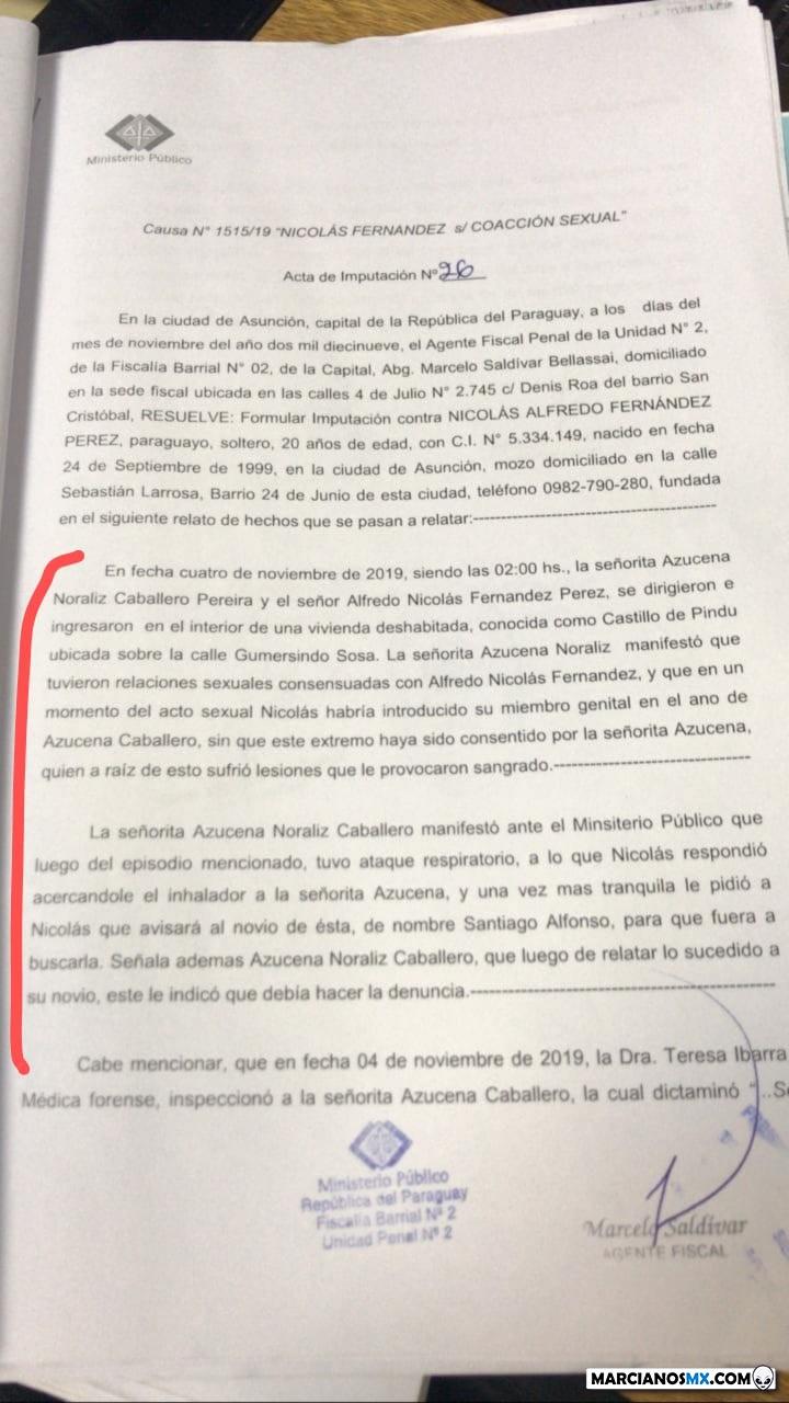 Marcianadas 407 22112019001341 (174)