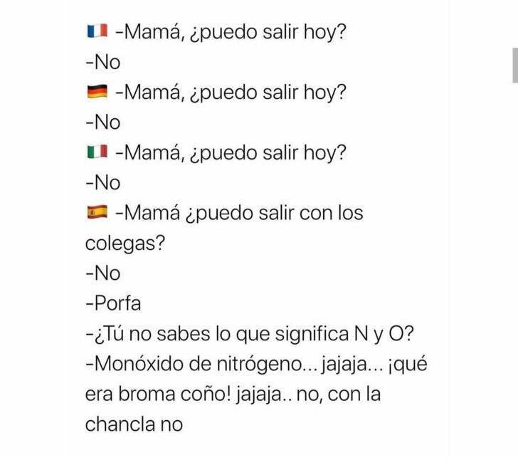 Marcianadas 407 22112019001341 (202)