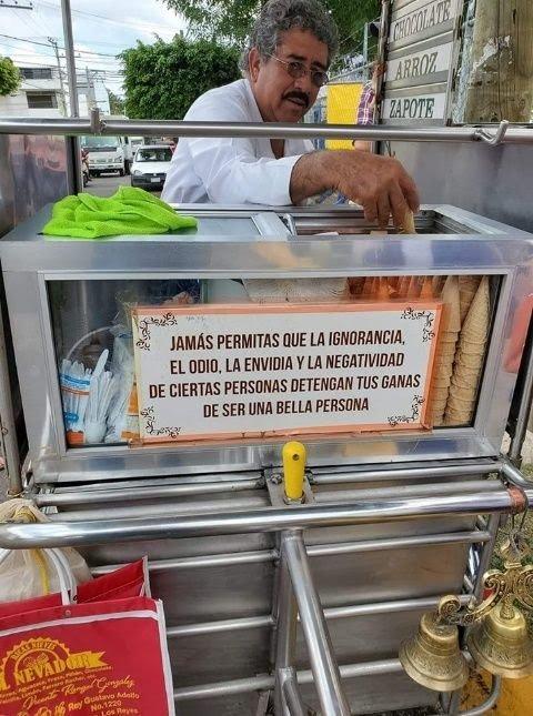 Marcianadas 407 22112019001341 (21)