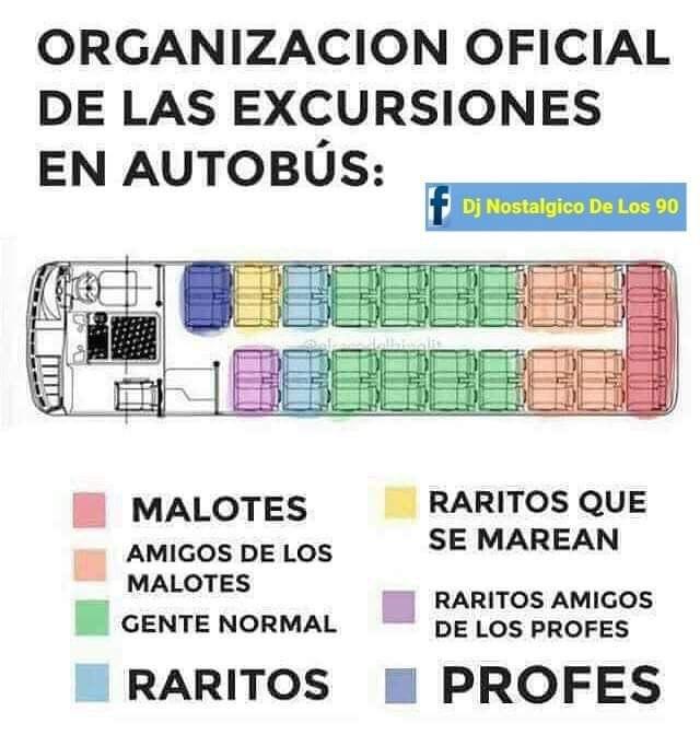 Marcianadas 407 22112019001341 (211)