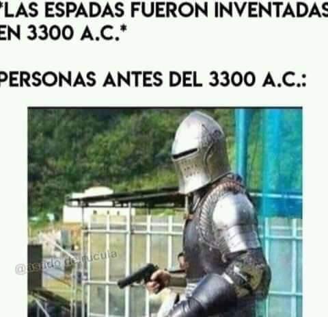 Marcianadas 407 22112019001341 (240)