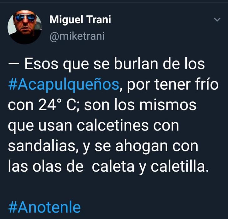 Marcianadas 407 22112019001341 (37)