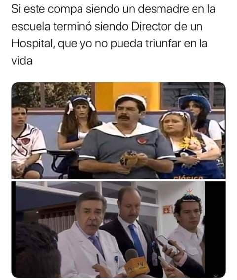 Marcianadas 407 22112019001341 (42)