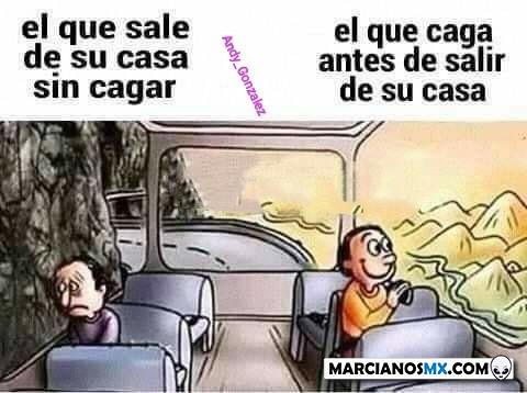 Marcianadas 407 22112019001341 (60)